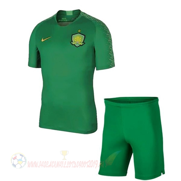 Maillot Online Foot