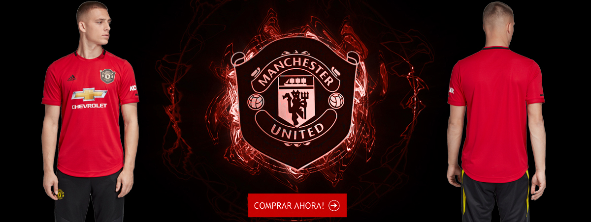 Destockage Maillot De Foot Manchester United